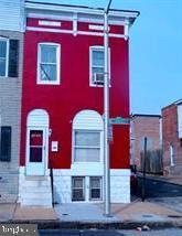 1806 E LANVALE ST, BALTIMORE, MD 21213 - Photo 1