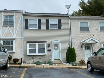 10 NASSAU CT, READING, PA 19607 - Photo 2