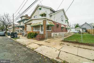 945 REVERE AVE, TRENTON, NJ 08629 - Photo 2