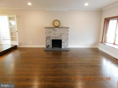 5711 PHILLIPS ST, BALTIMORE, MD 21225 - Photo 2