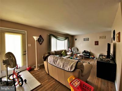 514 WASHINGTON AVE, WATERFORD WORKS, NJ 08089 - Photo 2
