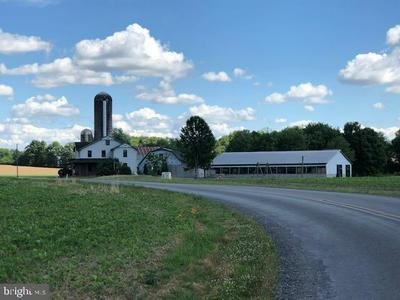 1435 CHURCH RD, Watsontown, PA 17777 - Photo 1