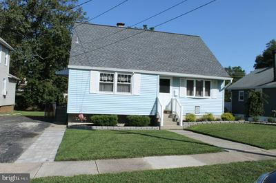 427 W MONROE AVE, MAGNOLIA, NJ 08049 - Photo 2