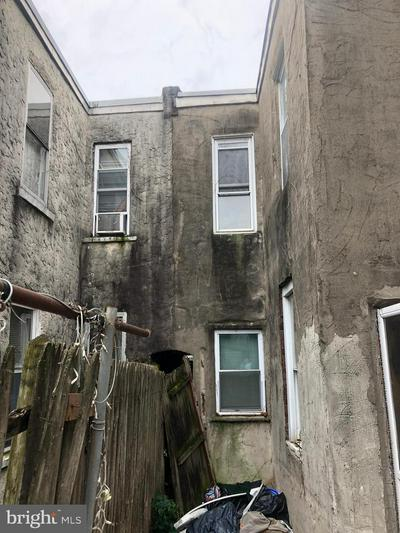 1407 DEAL ST, PHILADELPHIA, PA 19124 - Photo 2