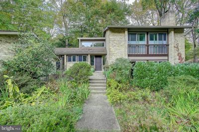 6705 RIVER TRAIL CT, BETHESDA, MD 20817 - Photo 1