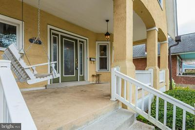 155 N 25TH ST, CAMP HILL, PA 17011 - Photo 2