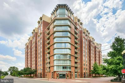 1000 NEW JERSEY AVE SE APT 322, WASHINGTON, DC 20003 - Photo 1