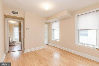 1804 FAIRMOUNT AVE APT 2, PHILADELPHIA, PA 19130 - Photo 1