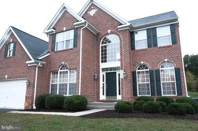 5904 FLOWERING TREE CT, CLINTON, MD 20735 - Photo 1