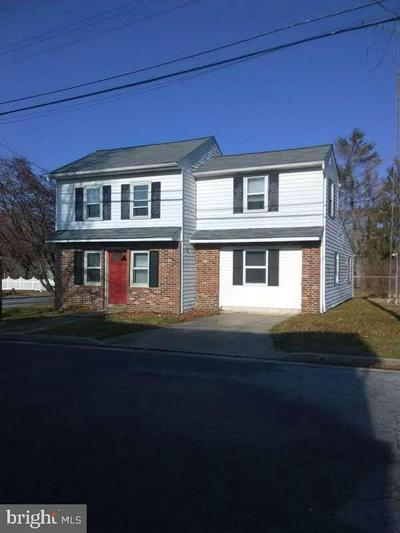 16 W CANAL ST, ALLOWAY, NJ 08001 - Photo 2