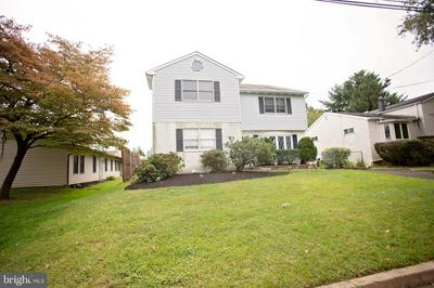 1879 OSBOURNE AVE, WILLOW GROVE, PA 19090 - Photo 2