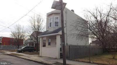 1263 N 28TH ST, CAMDEN, NJ 08105 - Photo 2