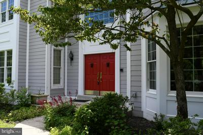 82 NORRISTOWN RD, BLUE BELL, PA 19422 - Photo 2
