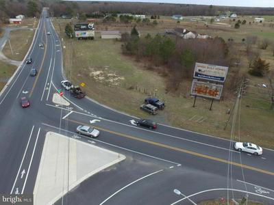 0 ROUTE 404, Bridgeville, DE 19933 - Photo 1