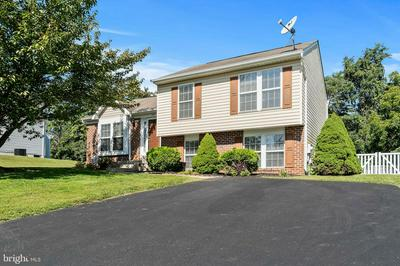 504 E CRAIGHILL CHANNEL DR, PERRYVILLE, MD 21903 - Photo 2