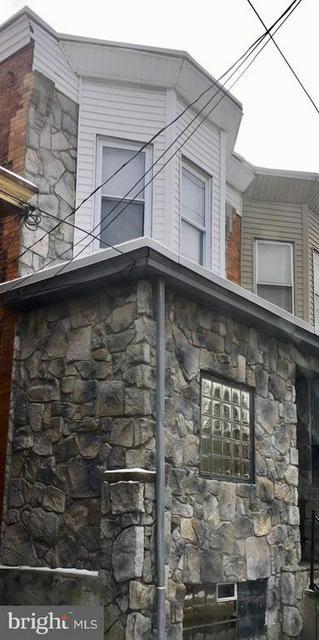 1282 SHERIDAN ST, Camden, NJ 08104 - Photo 1