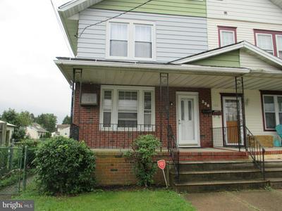 328 ELM AVE, BURLINGTON, NJ 08016 - Photo 2
