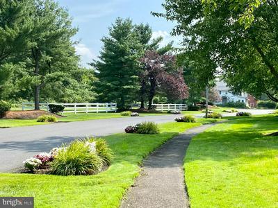 2 WINTHROP CT, MEDFORD, NJ 08055 - Photo 2