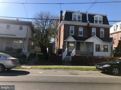 4314 RHAWN ST, PHILADELPHIA, PA 19136 - Photo 1
