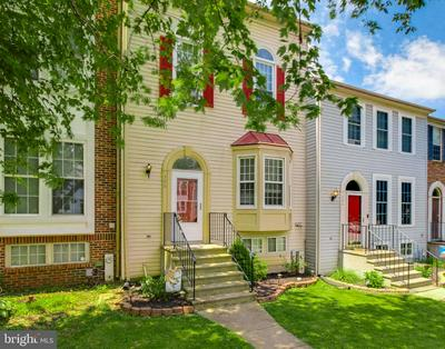 396 DORAL CT, Westminster, MD 21158 - Photo 1