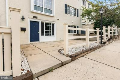 1415 N VAN DORN ST # C, ALEXANDRIA, VA 22304 - Photo 1