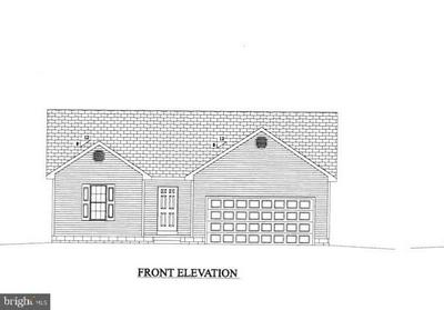 18585 ELEANOR LN, MILFORD, DE 19963 - Photo 1