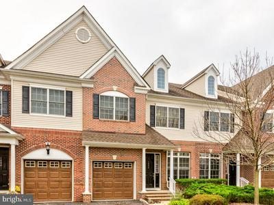1006 PACER CT, CHERRY HILL, NJ 08002 - Photo 1