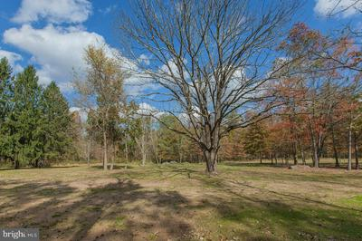 215 HOPEWELL WERTSVILLE RD, HOPEWELL, NJ 08525 - Photo 1