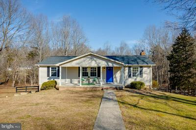 460 S POES RD, AMISSVILLE, VA 20106 - Photo 1