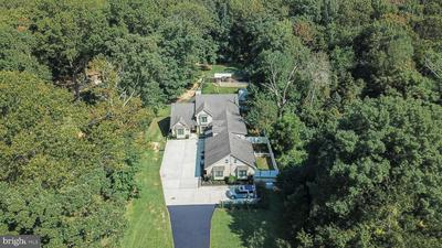 1189 FOREST GROVE RD, VINELAND, NJ 08360 - Photo 1