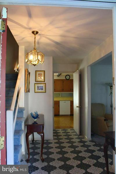 1205 FORGE RD, CHERRY HILL, NJ 08034 - Photo 2