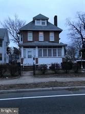317 S FAIRVIEW ST, RIVERSIDE, NJ 08075 - Photo 1