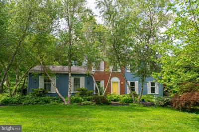 1715 GLENN LN, BLUE BELL, PA 19422 - Photo 2
