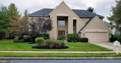 137 RENAISSANCE DR, CHERRY HILL, NJ 08003 - Photo 1