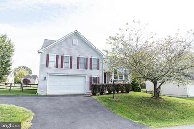 11400 ROLLING GREEN PL, HAGERSTOWN, MD 21742 - Photo 1