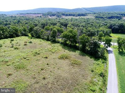 0 TROXELL VALLEY ROAD, ANDREAS, PA 18211 - Photo 2