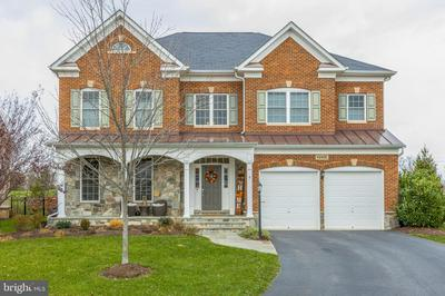 42426 RISING MOON PL, BRAMBLETON, VA 20148 - Photo 1