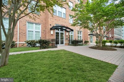 1391 PENNSYLVANIA AVE SE UNIT 224, WASHINGTON, DC 20003 - Photo 2