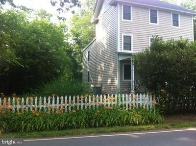 86 LEWISVILLE RD, LAWRENCEVILLE, NJ 08648 - Photo 1