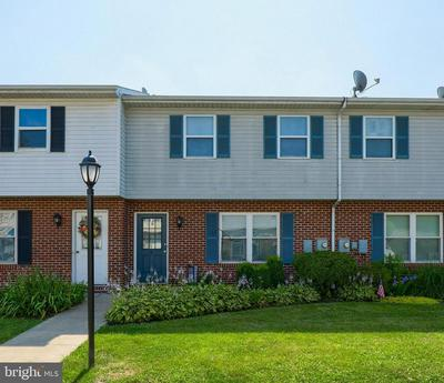 15 PINE DR, MANCHESTER, PA 17345 - Photo 2