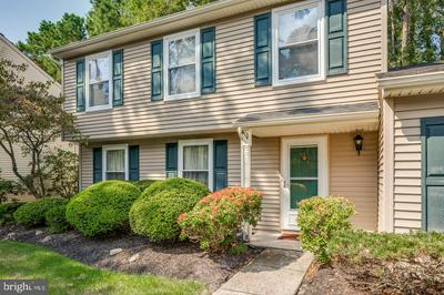 20 MASTERS CIR, MARLTON, NJ 08053 - Photo 1