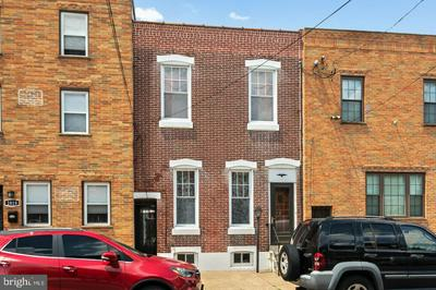 2820 ALMOND ST, PHILADELPHIA, PA 19134 - Photo 1