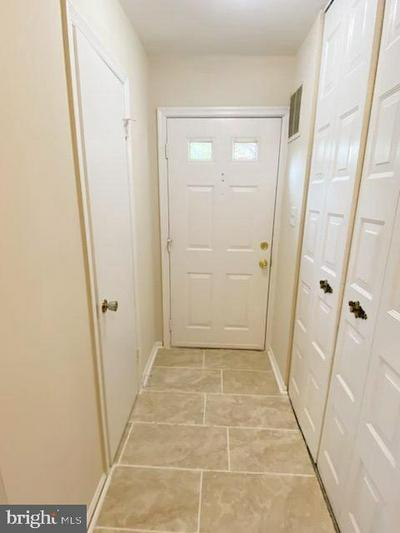 4564 AIRLIE WAY, ANNANDALE, VA 22003 - Photo 2
