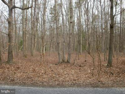 LOT #23 PINE TREE DRIVE, NEWVILLE, PA 17241 - Photo 2