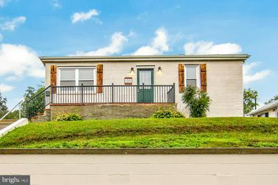 122 HILLSIDE RD, MIDDLETOWN, PA 17057 - Photo 1