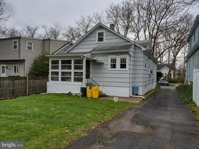 13 THURSTON AVE, EWING, NJ 08618 - Photo 2