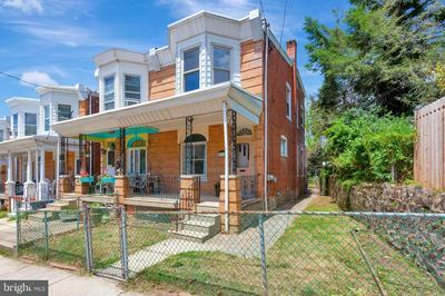 326 DUPONT ST, Philadelphia, PA 19128 - Photo 1
