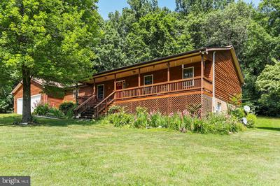 286 LANDS RUN RD, BENTONVILLE, VA 22610 - Photo 2