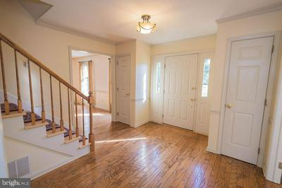 5795 CAIRN CT, SALISBURY, MD 21801 - Photo 2