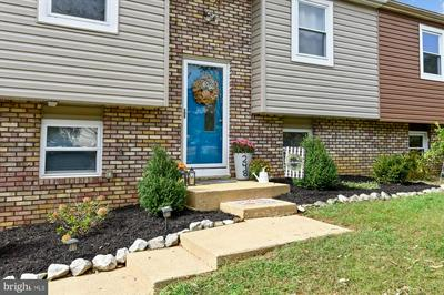 248 TERNWING DR, ARNOLD, MD 21012 - Photo 2
